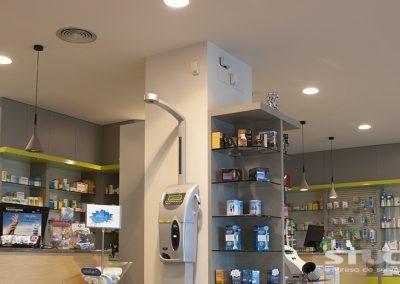 Farmàcia Montjuïc